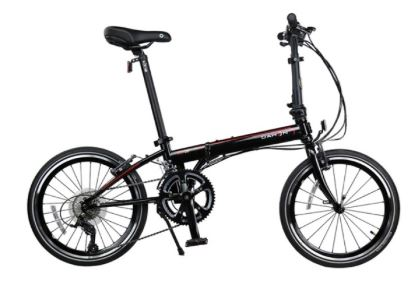 Dahon SPEED D18