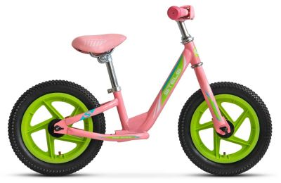 Stels Powerkid Girl 12